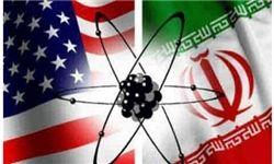 تکذیب خبر ارسال متن توافق به تهران
