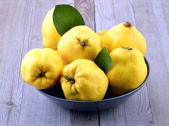 برای درمان سرفه این میوه را بخورید