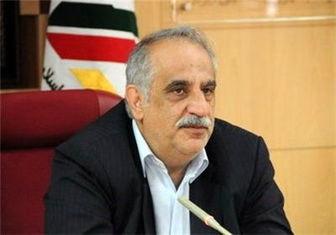 انتقاد رئیس کل گمرک ایران از تعدد مجوزهای واردات کالا