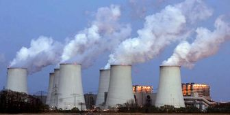 انرژی هستهای به چه دردی میخورد؟/ اینفوگرافی