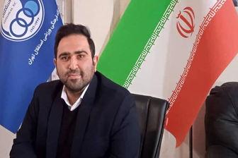 کارشکنی رحمتی علیه استقلال و قاسمی نژاد