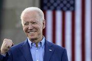 نامزدهای پستهای کلیدی در دولت احتمالی جو بایدن