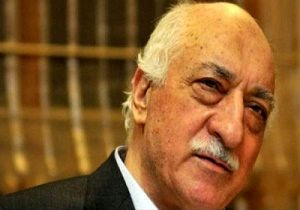 ترکیه: گولن احتمالا از آمریکا خارج شده است