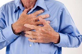 هشداری جدی درباره سکته قلبی/ راهکارهای درمانی سکته