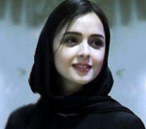 چهره بدون آرایش بازیگر شهرزاد /عکس