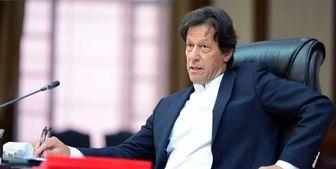 عمران خان محبوب ترین سخنران در مجمع عمومی سازمان ملل