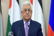 تاکید مجدد «محمود عباس» بر برگزاری انتخابات در قدس اشغالی