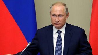 وعده پوتین به مشهور ترین قهرمان کشورش