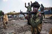 اسرائیل به کشورهای ناقض حقوق بشر تسلیحاتی میفروشد