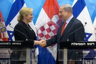 ادعاهای جدید نتانیاهو درباره مذاکرات