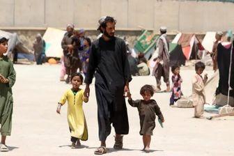 ۱۴۵میلیارد دلار پول آمریکا برای ساختن اقتصاد افغانستان چه شد؟