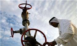 عربستان مستعد وقوع بهار عربی