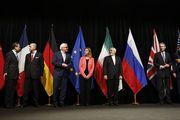 جان کری:ما هم اگر جای ایران بودیم از برجام بیرون میآمدیم /فیلم