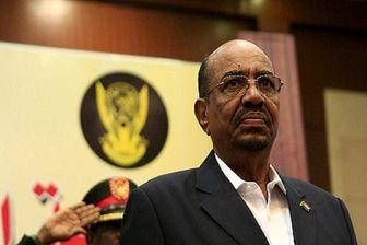 سودان سفیر اتحادیه اروپا را احضار کرد