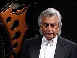 جراحی موفقیتآمیز موسیقیدان ایرانی