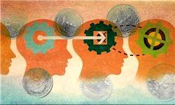 ۳ راهکار مهم برای تحقق حماسه اقتصادی