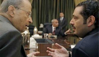 سعد الحریری بزرگترین بازنده در لبنان؟
