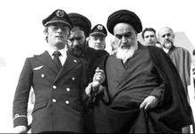 آغاز مراسم یومالله ۱۲ بهمن در سراسر کشور