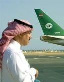 جزئیاتی از ماجرای تصادف دیپلمات مست سعودی + عکس