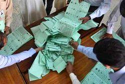 نگرانی شدید آلسعود و آمریکا از نتایج انتخابات پاکستان