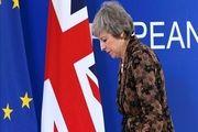 نشست اضطراری کابینه انگلیس درباره توقیف نفتکش