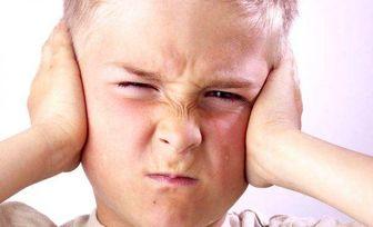 درمان ناشنوایی ناگهانی با اکسیژن درمانی