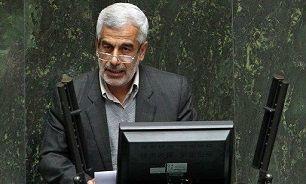 """سفر""""بورل"""" به ایران تاثیری بر روند برجام ندارد"""