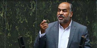 صباغیان: مجلس یازدهم باید اولویت ویژهای برای نظارت بر قوه مجریه قائل شود