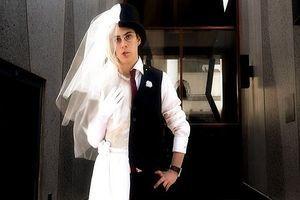 هشدار به خانواده ها درباره پدیده ازدواج با خود