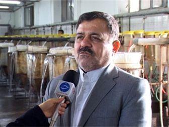 فعالیت 3250 مرکز آبزیپروری در مازندران