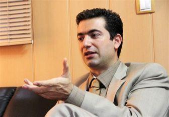موانع توسعه همکاری با اندونزی از زبان نایب رئیس اتاق بازرگانی ایران