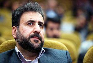 پایین کشیدن پرچم ایران در عراق عامل ایجاد نفرت بین دو کشور نمیشود