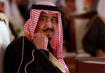 سرقت پولهای حج از سوی آل سعود