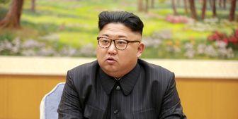 واکنش کره جنوبی به پرتاب موشک همسایه شمالی