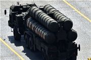 ترکیه بر سر اس400 با آمریکا شوخی ندارد