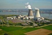 صرفه جویی ۲۵۰ میلیون مترمکعبی سوخت در نیروگاههای سیکل ترکیبی