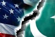 اخراج اتباع پاکستانی از آمریکا