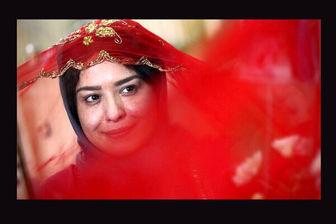 «مهراوه شریفینیا» بهترین بازیگر زن جشنواره ایتالیا شد