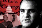 چگونه فردی با انحرافات جنسی مشاور ولیعهد امارات شد؟