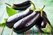 با مصرف این سبزی بدنی سالم و اندامی زیبا داشته باشید