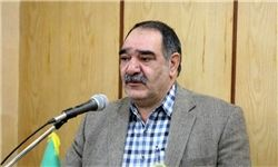خارج کردن پیاز زعفران از ایران ممنوع است