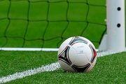 برنامه هفته های پنجم تا هفتم لیگ برتر