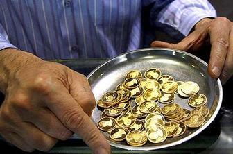 پیش فروش سکه روی موج شایعه