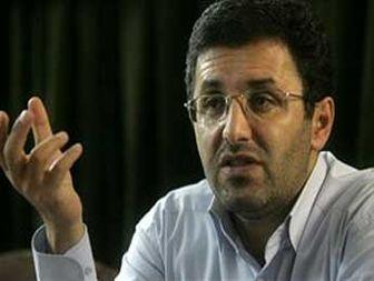 جمهوریخواهها میخواهند اوباما جرات مذاکره با ایران را نکند