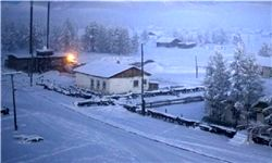 سردترین روستای جهان کجاست؟ + عکس