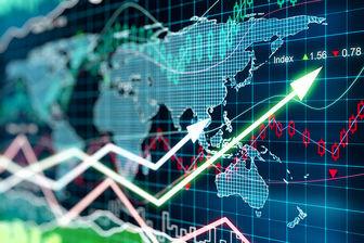 ۵ چالش مهم بازارهای جهان در هفته پیشرو