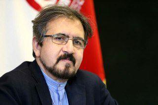 پیام تسلیت سفیر ایران در فرانسه به ملت و دولت لبنان