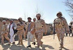 کمک گرفتن امارات از اسرائیل برای ترور شخصیتهای یمنی