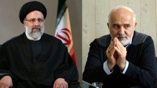 نامه احمد توکلی به رئیس قوه قضاییه درباره بازداشت یک نماینده+جزئیات
