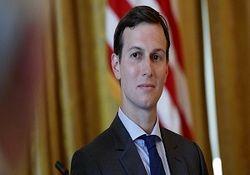 دردسرهای خوشلباسترین مرد کاخ سفید